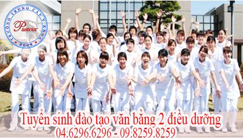 Dao-tao-trung-cap-dieu-duong-ngai-gio-hanh-chinh