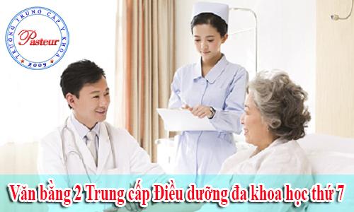 vb2-dieu-duong-da-khoa-hoc-t7-cn