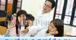 dao-tao-dieu-duong-vien-phai-gan-lien-thuc-hanh