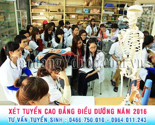 xet-tuyen-cao-dang-dieu-duong-nam-hoc-2016-1