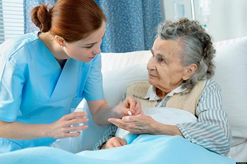 Bệnh viện Đa khoa Quốc tế Thu Cúc tuyển gấp Điều dưỡng viên đi làm ngay