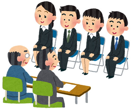 Điều gì khiến bạn nổi trội hơn các ứng viên khác