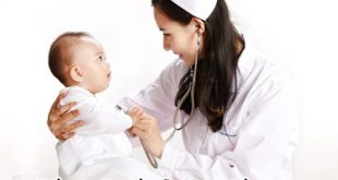 Học liên thông Cao đẳng Điều dưỡng để mở ra cơ hội việc làm