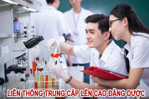dieu-kien-lien-thong-cao-dang-duoc-ha-noi