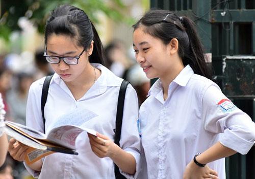 Học ngành điều dưỡng thì nên chọn theo học Trường nào?