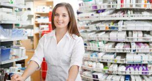 Học Văn bằng 2 Cao đẳng Dược có được mở quầy thuốc không?