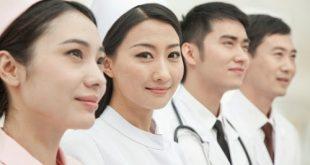 Học liên thông Cao đẳng Điều dưỡng cần những điều kiện gì?