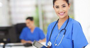 Cơ hội việc làm của ngành Điều dưỡng trong tương lai