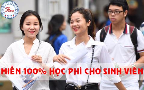 Truong-cao-dang-y-duoc-mien-hoc-phi-nam-2017