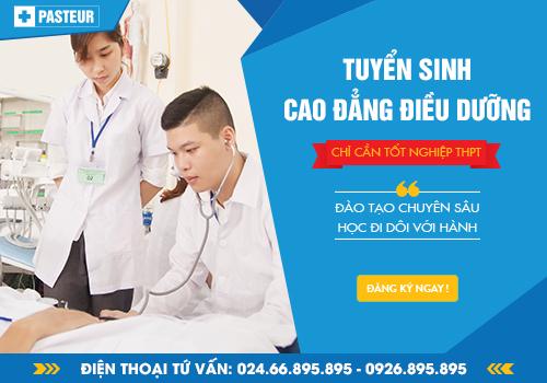 truong-cao-dang-y-duoc-xet-tuyen-doi-tuong-tot-nghiep-thpt