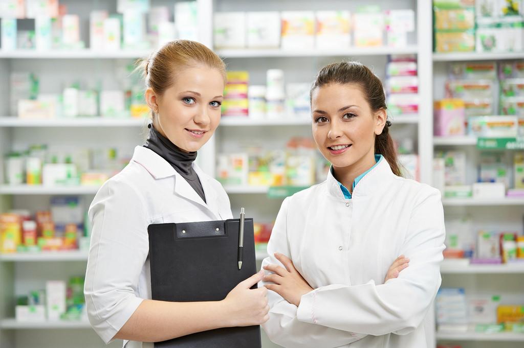 Trong 5 năm tới ngành Dược sẽ là ngành dễ xin việc nhất?