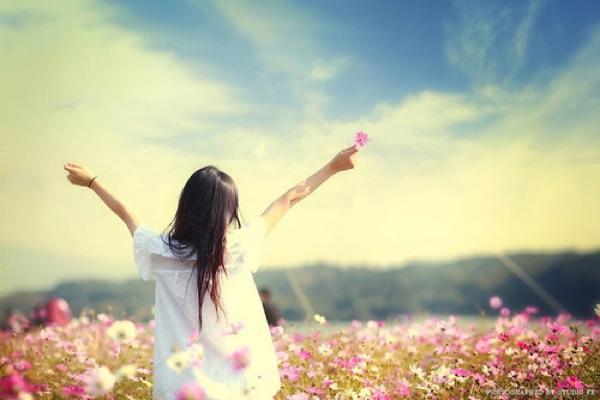 Chứng giảm sút trí nhớ của những cô gái ngành Y cô đơn