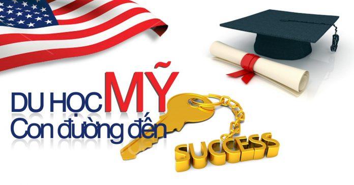 3 yếu tố giúp sinh viên dễ dàng giành học bổng du học 100% tại Mỹ