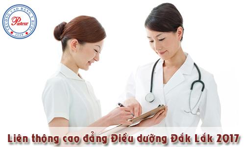 truong-cao-dang-y-duoc-daklak