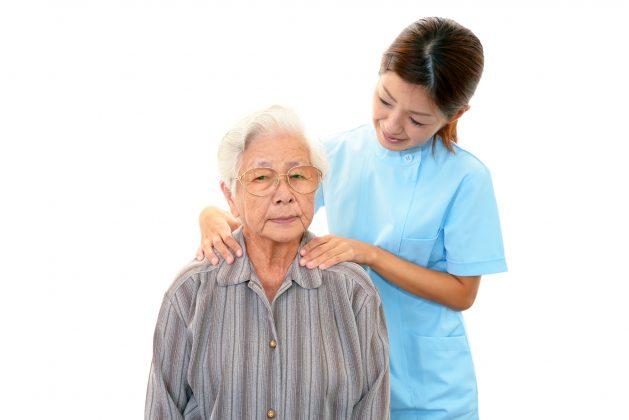 Điều dưỡng viên có vai trò như thế nào?