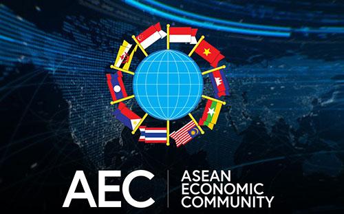 Cộng đồng kinh tế AEC tạo việc làm lớn cho sinh viên Cao đẳng Điều dưỡng