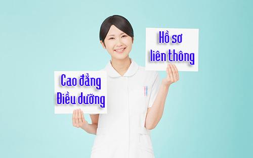 tuyen-sinh-lien-thong-cao-dang-chinh-quy-nganh-dieu-duong-nam-2018