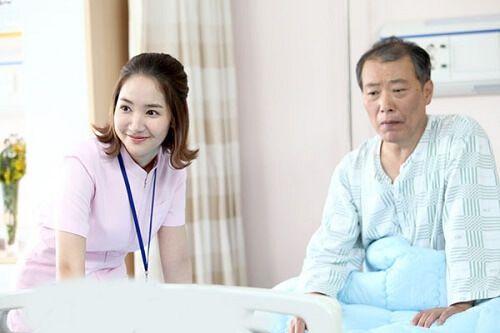 Cẩm nang hướng nghiệp cho sinh viên Cao đẳng Điều dưỡng muốn làm tại Nhật