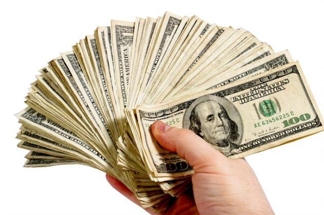 Lý giải nguyên nhân tại sao Dược sĩ Cao đẳng lại có mức thu nhập cao?