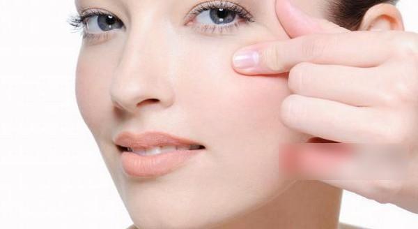 5 loại thuốc bổ mắt được ưa chuộng nhất hiện nay