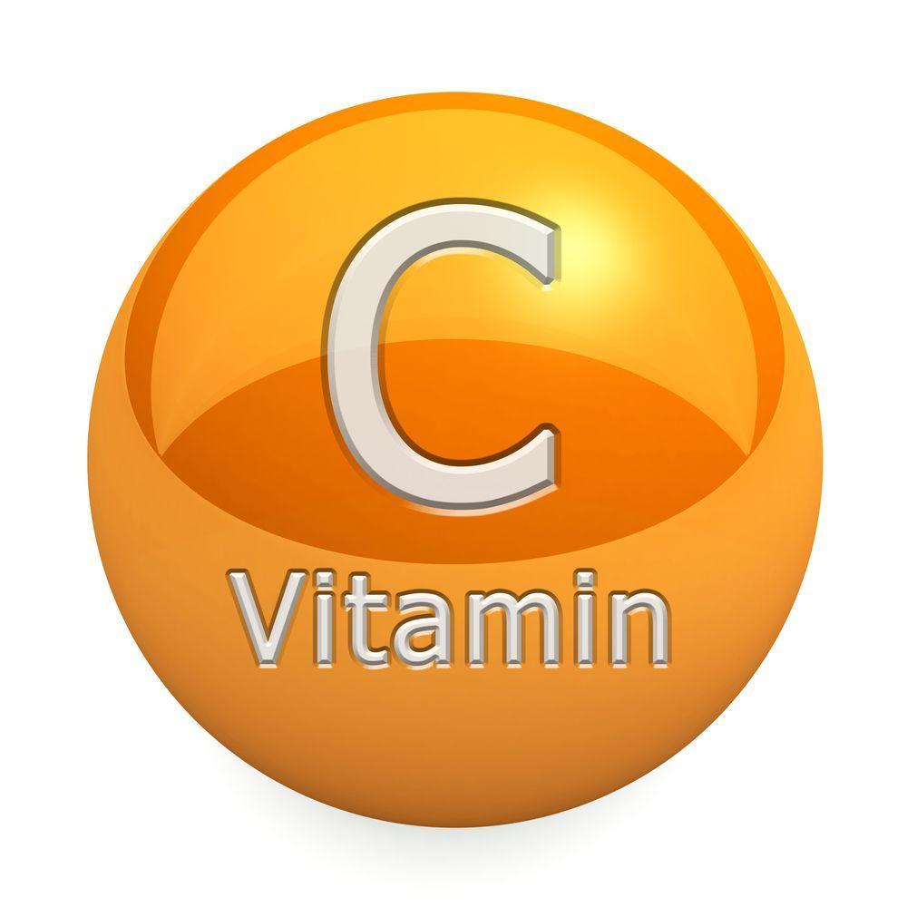 Dược sĩ tư vấn cách sử dụng vitamin C