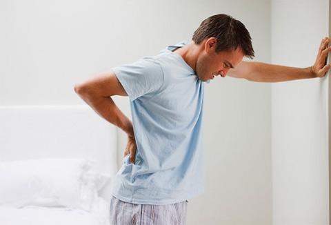 Loãng xương có xu hướng trẻ hóa độ tuổi mắc bệnh