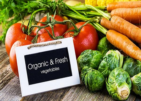 Một số cách nhận biết thực phẩm sạch - không nhiễm độc