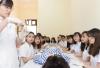 Tìm hiểu cao đẳng điều dưỡng học những môn nào?