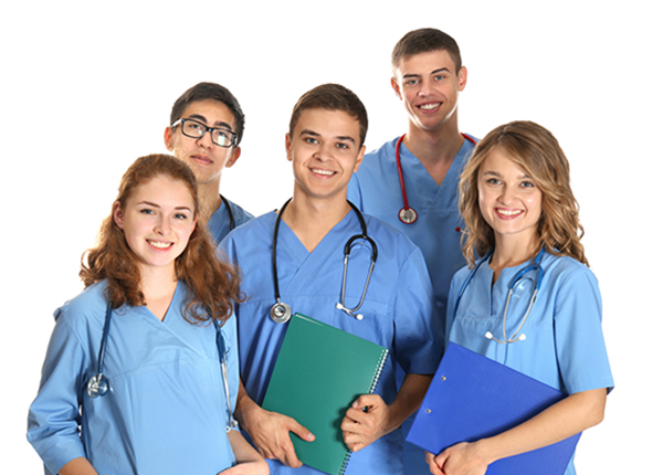 Những công việc của một điều dưỡng viên là gì?