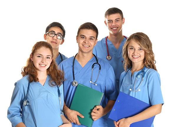 Tìm hiểu Cử nhân Điều dưỡng là gì?