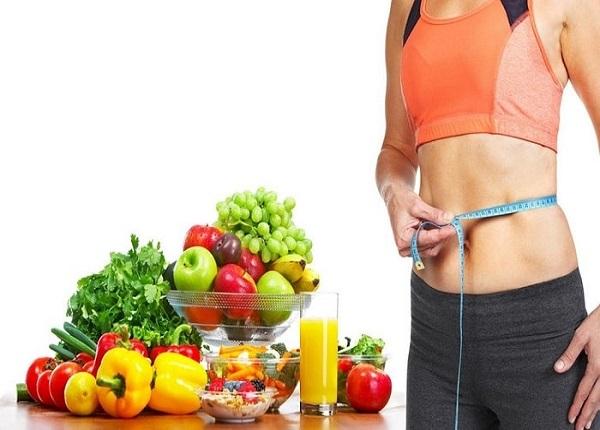 Những loại hoa quả ít đường, giàu chất xơ giúp hỗ trợ giảm béo