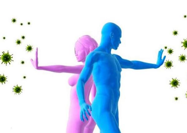 Tế bào ung thư xâm lấn (ác tính) và di căn đến các cơ quan khác