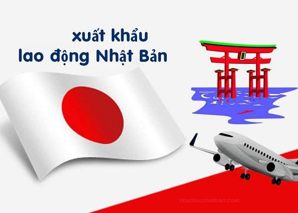 Điều kiện tham gia chương trình điều dưỡng làm việc tại Nhật Bản